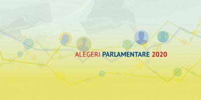 sondajele pentru alegerile parlamentare